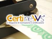 certinews-online-magazine