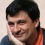 Dario_bressanini