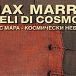 max-marra