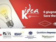 k-idea