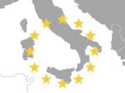 conference-innovatori-europei