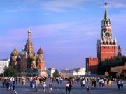 mosca-piazza-rossa-cremlino