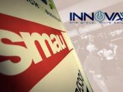 smau-innovaway